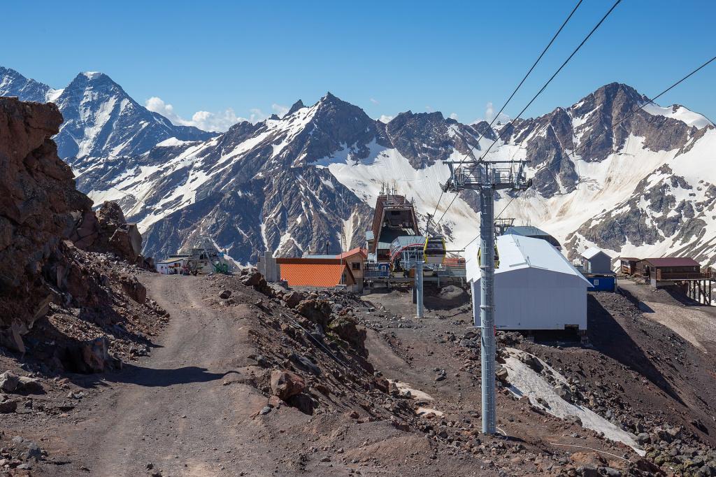 1920px-Mir_station,_Elbrus,_2019.jpg