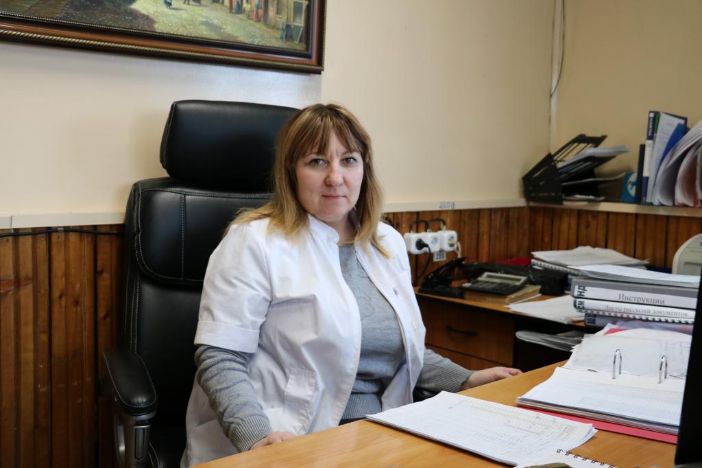 Дудьникова Наталья.JPG